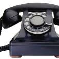 Důležitá telefonní čísla a vybrané informace Tísňové linky Tísňová linka112 Policie ČR158 Městská policie156 Záchranná služba155 Hasiči150 ÚN Nechranice Vodní […]