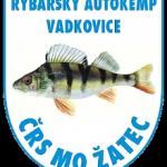 logo_kemp_vadkovice