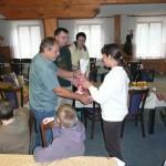 13.vylet_2009