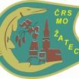 Na svém jednání 2.12.2019 stanovil výbor MO ČRS Žatec termín konání členské schůze MO ČRS Žatec z.s na 3. března […]