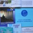 Na základě usnesení členské schůze ze dne 13.3. výbor MO ČRS v Žatci požádal výbor SÚS o změnu statutu revíru […]