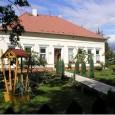 RYBÁŘSKÝ DOMOV VIKLETICE, VIKLETICE 42 ŽATEC 438 01 475531004, 721329351 crsusti@crsusti.cz  http://www.crsusti.cz/cs/rekreacni-zarizeni-un-nechranice/ubytovani