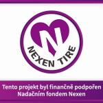 NFN_logo_podporeno (002)
